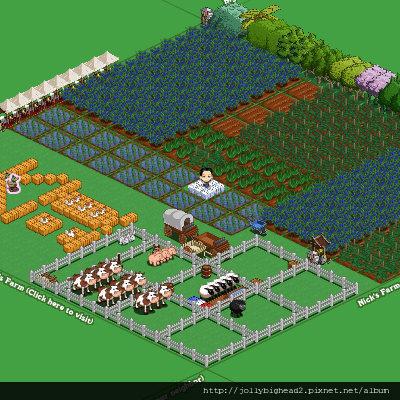 FarmVille 980828