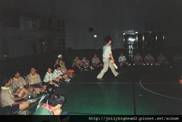 8305-08_調整大小.JPG