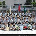 高雄市95年暑假中級訓練營