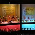 高雄歷史博物館(二)