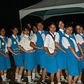 PIC00138-13.JPG