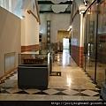 高雄歷史博物館(六)