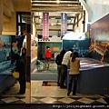 高雄歷史博物館(七)