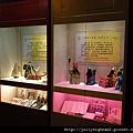 高雄歷史博物館(三)