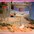 2011-10-23-嬌生分享會 (10).jpg