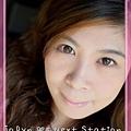 2011-10-23-嬌生分享會 (13).jpg