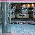 2011-10-23-嬌生分享會 (15).jpg