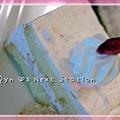 2011-10-23-嬌生分享會 (22).jpg