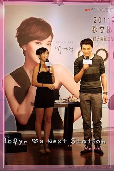 2011-10-23-嬌生分享會 (24).jpg