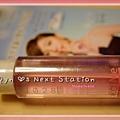 2011-10-23-嬌生分享會 (35).jpg