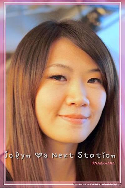 2011-10-23-嬌生分享會 (28).jpg