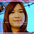 2011-10-23-嬌生分享會 (27).jpg