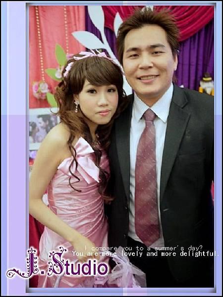 2011-12-25-J.S (27).jpg
