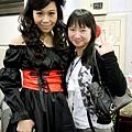 2012-01-09-OPTI旺年會 (21).JPG