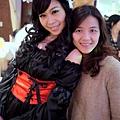 2012-01-09-OPTI旺年會 (41).JPG