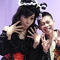 2012-01-09-OPTI旺年會 (38).JPG