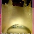 2012-02-05-青木定治 (10)(001).jpg