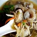 2012-03-28-魚餃耕 (34)
