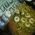 2012-03-28-魚餃耕 (24)