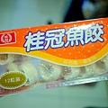 2012-03-28-魚餃耕 (23)