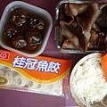 2012-03-28-魚餃耕 (10)