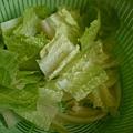2012-04-01-taco (12)