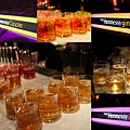 2012-03-22-軒尼詩海濶天空party1