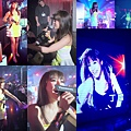 2012-03-22-軒尼詩海濶天空party