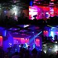 2012-03-22-軒尼詩海濶天空party-001