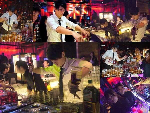 2012-03-22-軒尼詩海濶天空party2