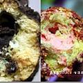 2012-04-17-試吃-RUBY戀人+布雷克試吃+613