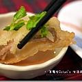 2012-05-01-日勝 (32)