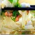 2012-05-01-日勝 (27)