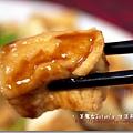 2012-05-01-日勝 (24)
