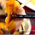 2012-05-01-日勝 (22)