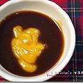 2012-05-01-日勝 (20)