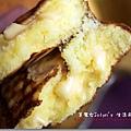 2012-05-27-芝司樂鯛魚燒 (47)