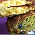 2012-05-27-芝司樂鯛魚燒 (45)