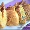 2012-05-27-芝司樂鯛魚燒 (41)
