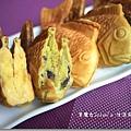 2012-05-27-芝司樂鯛魚燒 (40)
