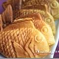 2012-05-27-芝司樂鯛魚燒 (39)