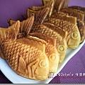 2012-05-27-芝司樂鯛魚燒 (38)