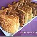 2012-05-27-芝司樂鯛魚燒 (37)