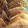 2012-05-27-芝司樂鯛魚燒 (36)