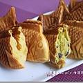 2012-05-27-芝司樂鯛魚燒 (35)
