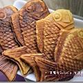 2012-05-27-芝司樂鯛魚燒 (34)