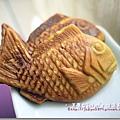 2012-05-27-芝司樂鯛魚燒 (33)
