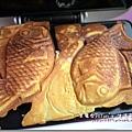 2012-05-27-芝司樂鯛魚燒 (32)