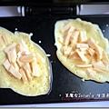 2012-05-27-芝司樂鯛魚燒 (30)