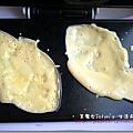 2012-05-27-芝司樂鯛魚燒 (29)